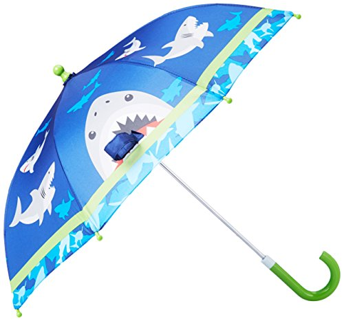 shark umbrella kids - 5