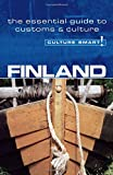 Finland: The Essential Guide to Customs & Etiquette (Culture Smart!)