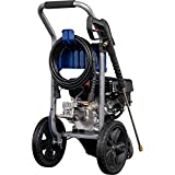 Westinghouse Gasoline Powered Pressure Washer