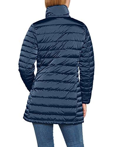 Schneiders 4000 Jacket Women's Isa Blau Blue r48rRxFq