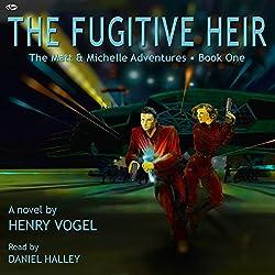 The Fugitive Heir