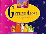 Getting Along, Parker Page, 0929831004