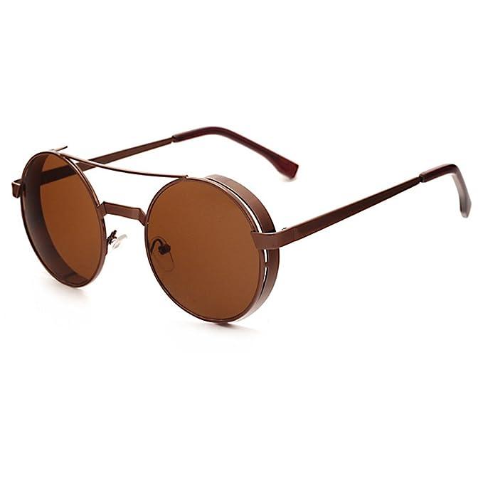 CVOO New Fashion High Quality Unique Sunglasses Women Brand Designer Driving Sun Glasses 1jTtWi