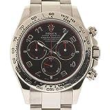 Rolex Daytona Swiss-Automatic Male Watch 116509 (Certified Pre-Owned)