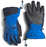 Best The North Face Ski Gloves - The North Face Youth Revelstoke Etip Glove Jake Review