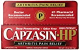 Buy Capsaicin Supplement