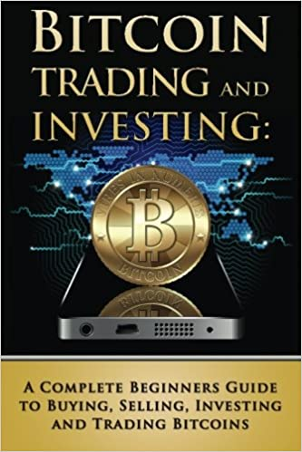 guide to bitcoin trading