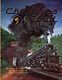 img - for Chessie's Road book / textbook / text book