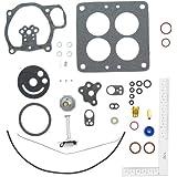 Walker Products 15136 Carburetor Kit