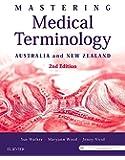 Mastering Medical Terminology: Australia and New Zealand