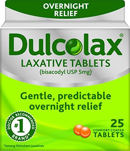 Amazon Com Docusol Constipation Relief Mini Enemas 5 Ea