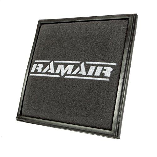 Ramair Filters RPF-1992 Foam Panel Air Filter: