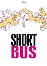 Filmcover Shortbus