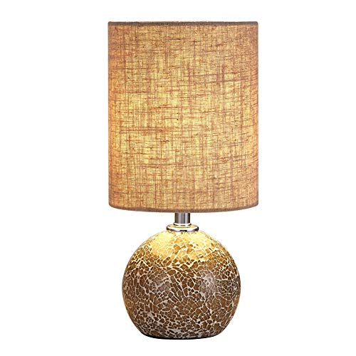 - Bedside Table Lamp Desk Lamp - 12.5