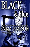 Black & Blue (Lord & Lady Hetheridge) (Volume 4)