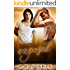 Exposed (Tool Shed Book 5)