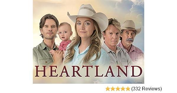 Amazon com: Watch Heartland - Season 11 | Prime Video