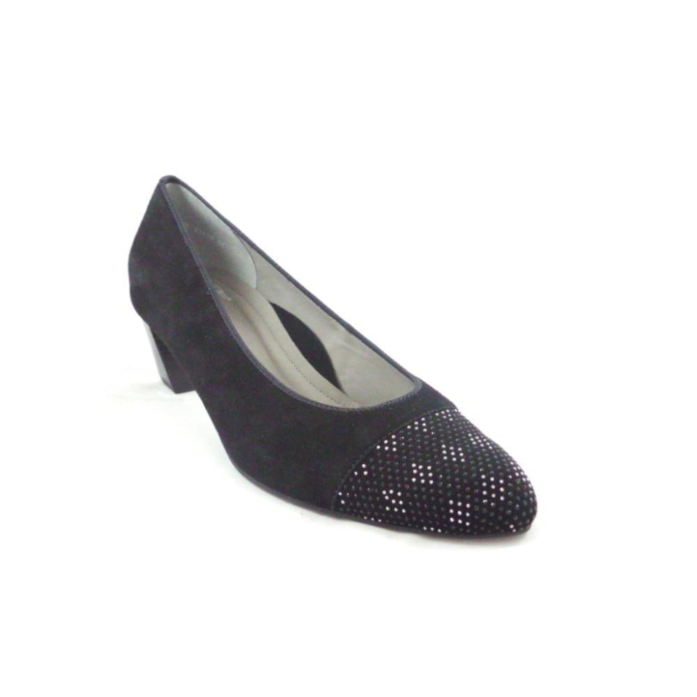 Softwalk - Zapatos de Vestir para Mujer Negro Negro Negro Negro c90dd5