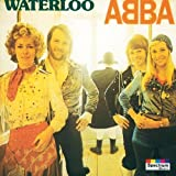 Waterloo by Abba (1996-11-14)