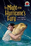 img - for The Night of the Hurricane's Fury (On My Own History) book / textbook / text book