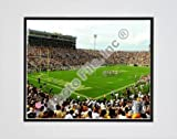 Bright House Networks Stadium (UCF (Central Florida) Knights) 2007 Double Matted 8Ó x 10Ó Photograph (Unframed) offers
