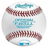 Amazon Price History for:Rawlings. Ball Training Baseballs, 12 Count, TVB