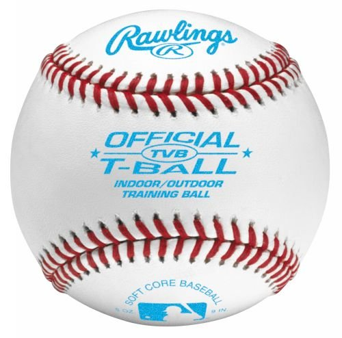 Rawlings Durchmesser t-balls Great Lakes MP TVB