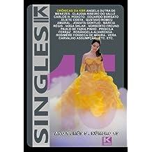 Singles 15 (Singles K)