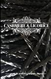 img - for Cashmere & Licorice book / textbook / text book