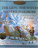 img - for The Lion, The Witch and The Wardrobe, Based on the Original Book by C. S. Lewis book / textbook / text book