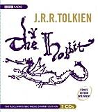 img - for The Hobbit (BBC Dramatization) book / textbook / text book