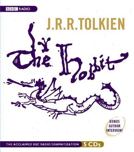 The Hobbit (BBC Dramatization) pdf