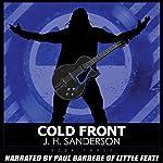 Cold Front | J. H. Sanderson