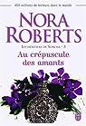Les héritiers de Sorcha, tome 3 : Au crépuscule des amants par Roberts