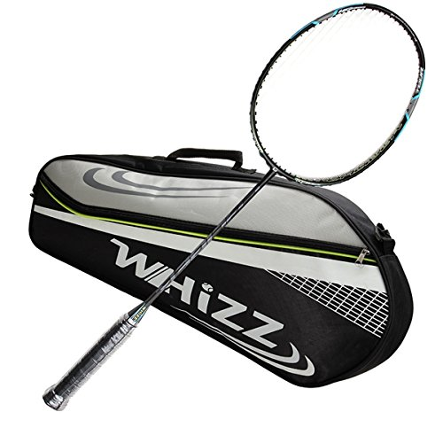 Woven Technology Full Carbon Badminton R - Racket Type Shopping Results