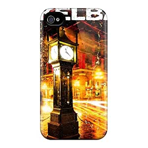 Iphone 6plus Hard Cases With Awesome Look - ZrP8818IXpD