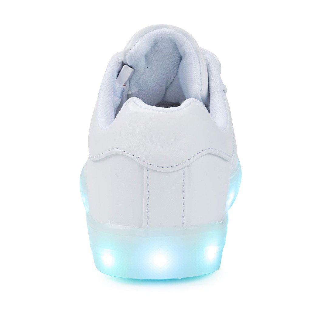 Nike argentina botines | Botines