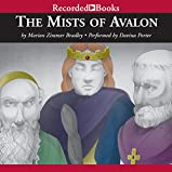 by Marion Zimmer Bradley (Author), Davina Porter (Narrator), Recorded Books (Publisher) (1402)  Buy new: $48.99$41.95 11 used & newfrom$41.95