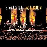Brian Kennedy - So what if it rains