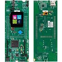 STM32 by ST STM32F412G-DISCO - Kit de discovery