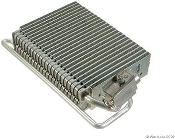 MAHLE Behr AE 71 000S A//C Evaporator Core
