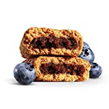 Nature's Bakery Whole Wheat Fig
