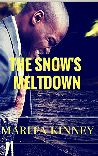 Search : African American Christian Romance: The Snow's Meltdown: The Hidden Truth (The Snow Series Book 1)