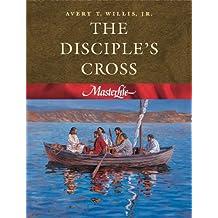 Amazon Com The Disciples Cross border=