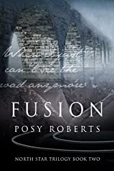 Fusion (North Star Book 2)