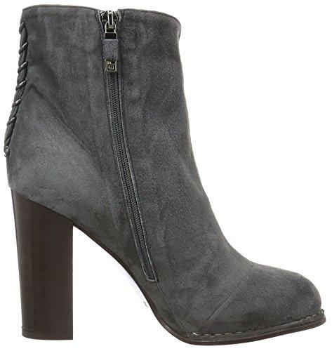 Alberto Fermani Fashion Shoes Women - Botas Mujer Gris
