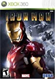 Iron Man (Game)