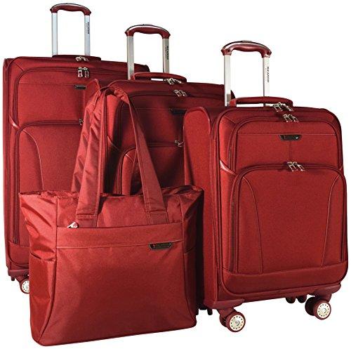 ricardo-burbank-20-4-piece-luggage-set-28-24-20-and-shopper-tote-red-cherry