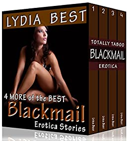 Blackmailed women erotic stories