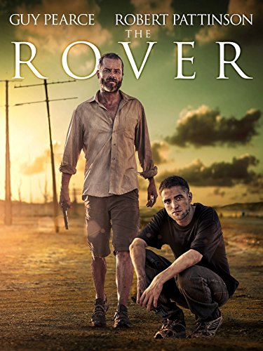 (The Rover)